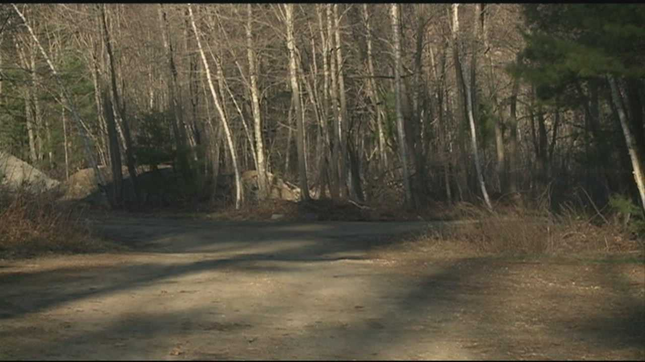 Salem police say abduction report likely false
