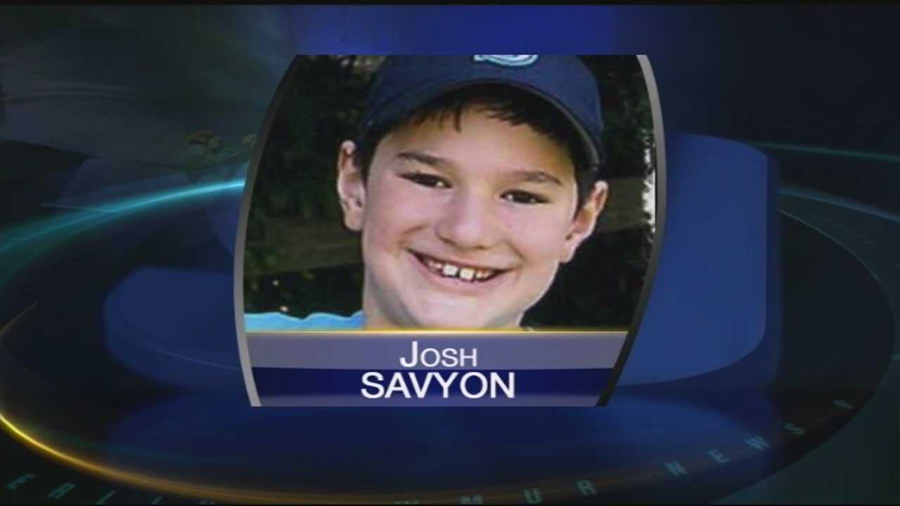 Joshua's Law overwhelmingly passes House