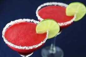 7 tie. Pedraza's Mexican Restaurant in Keene