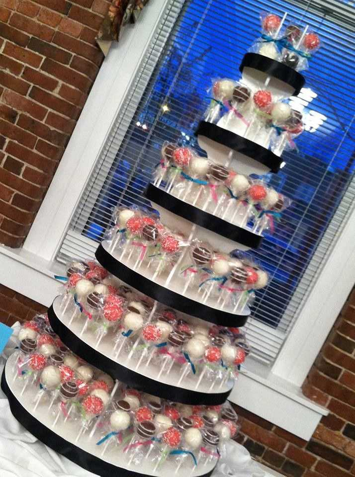 4. Cupcakes 101 in Bedford