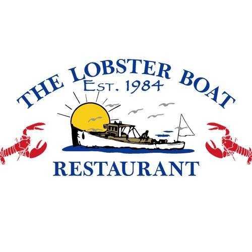 10 tie. Lobster Boat Restaurant in Merrimack, Litchfield, Exeter
