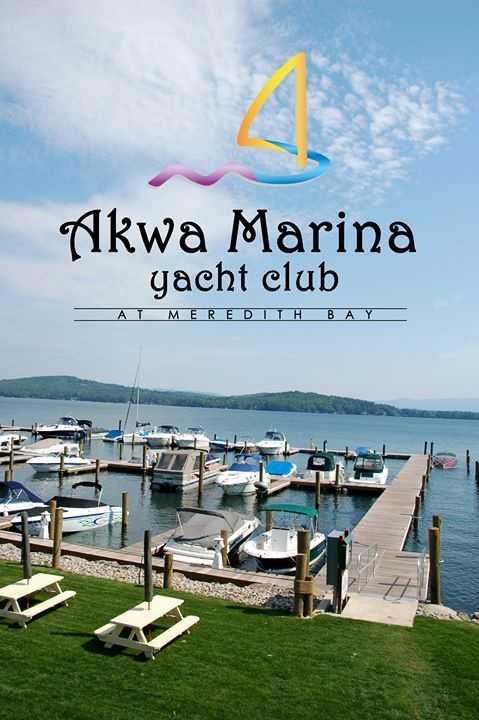 9. Akwa Marina Beach Bar in Laconia