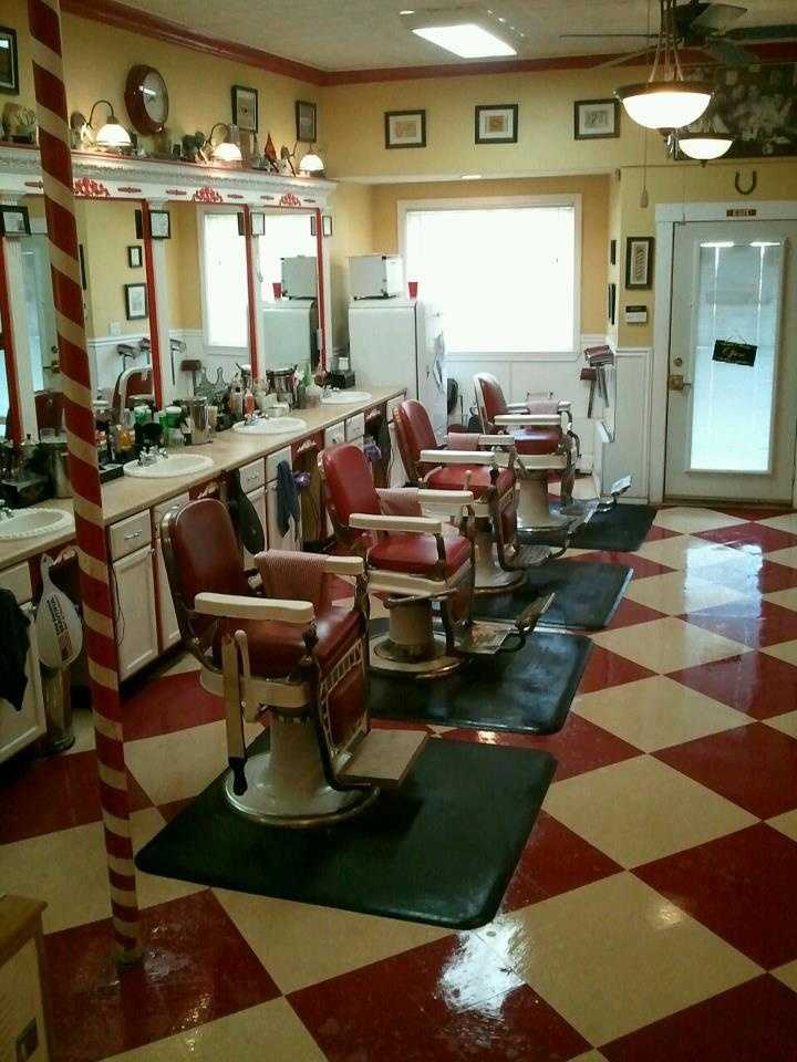 Viewers 39 choice best barber shop in nh for Tattoo shops in nashua nh