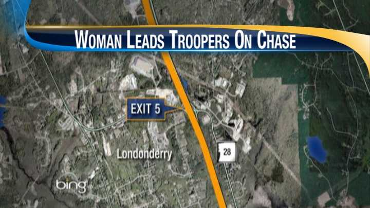img-state police chase.jpg