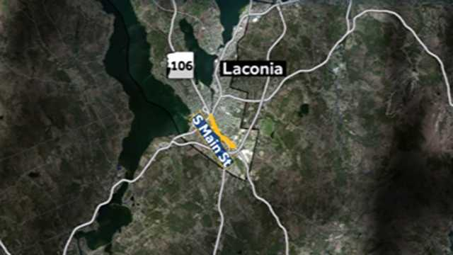 Laconia-map-69.jpg