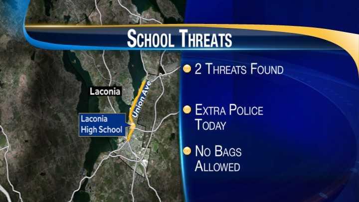 map-Laconia HS threats.jpg