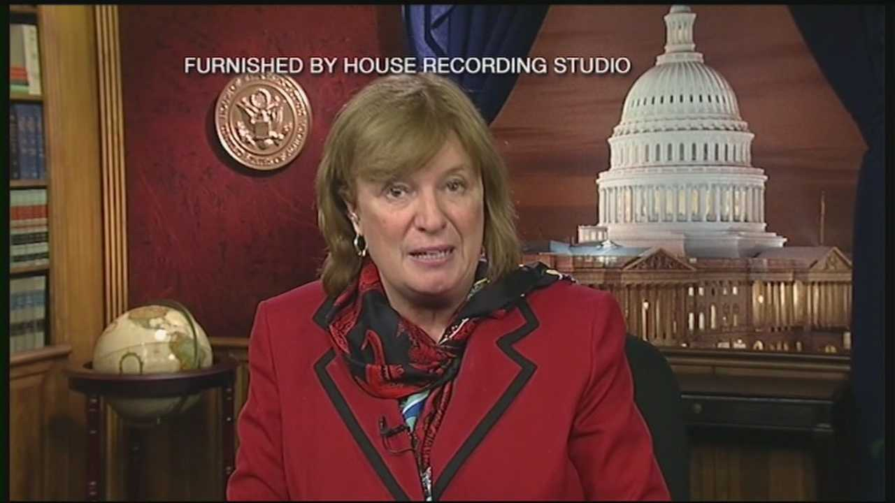 State of the Race: 1st Congressional District