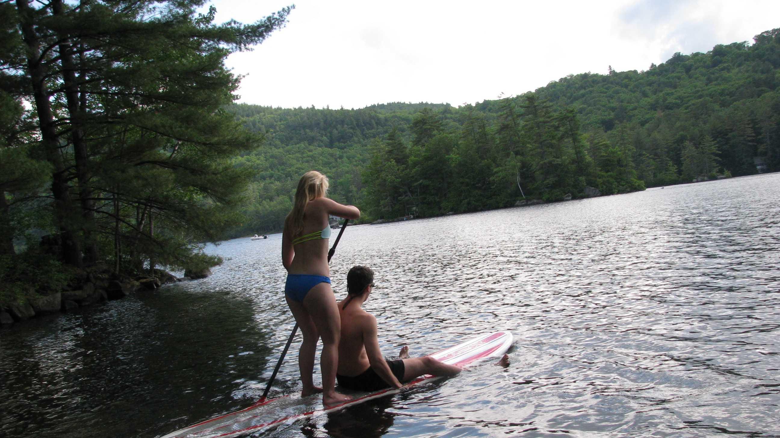 img- paddleboarding 6