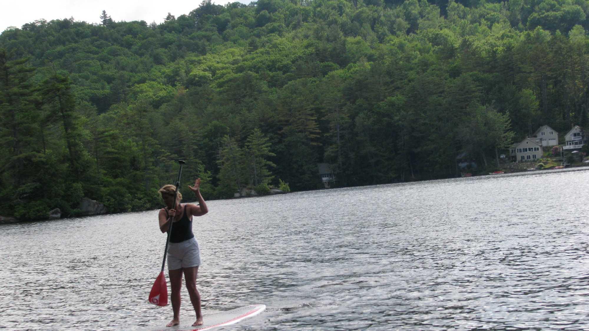 img- paddleboarding