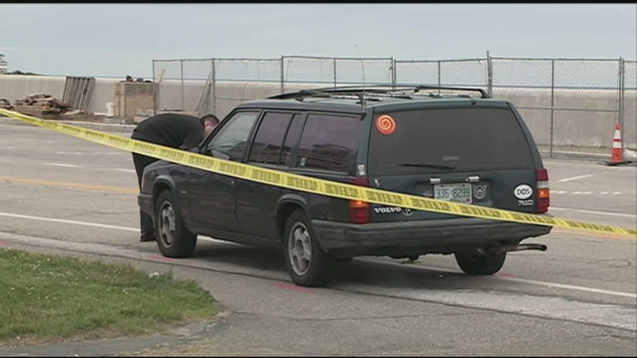 Investigators release new details in Hampton Beach crash