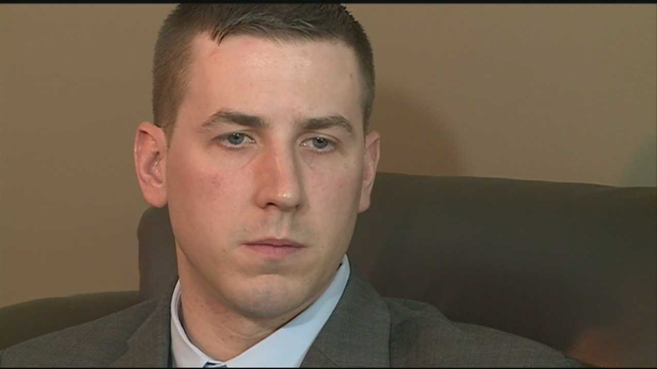 NH Medal of Honor recipient to accept award on behalf of fellow soldiers