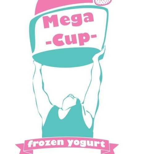8 tie. Mega Cup in Hampton