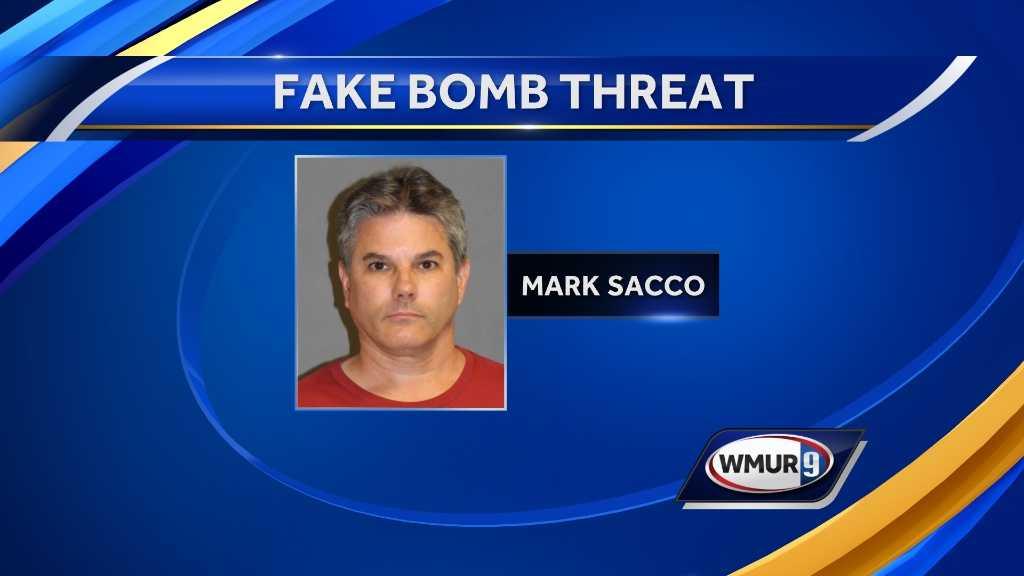 img-Nashua fake bomb threat