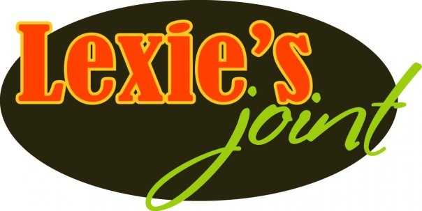 9. Lexie's Joint in Portsmouth