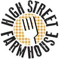19 tie. High Street Farmhouse in Goffstown