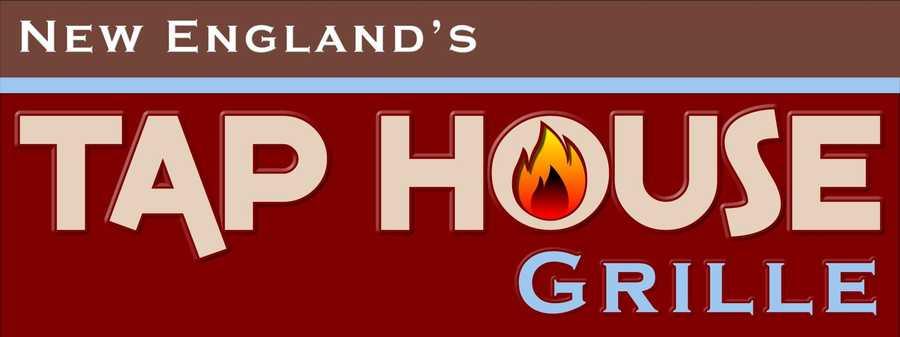21 tie. New England's Tap House in Hooksett