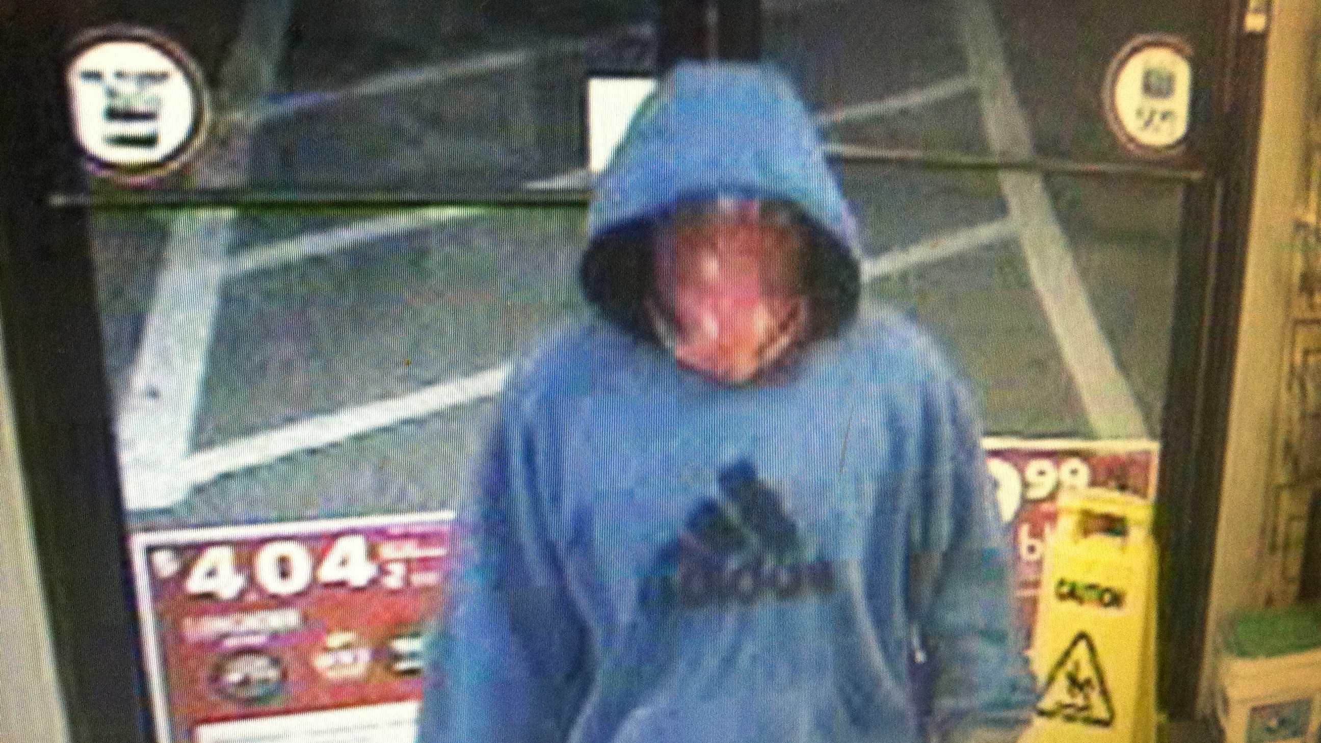 img-Rochester armed robber 1.JPG