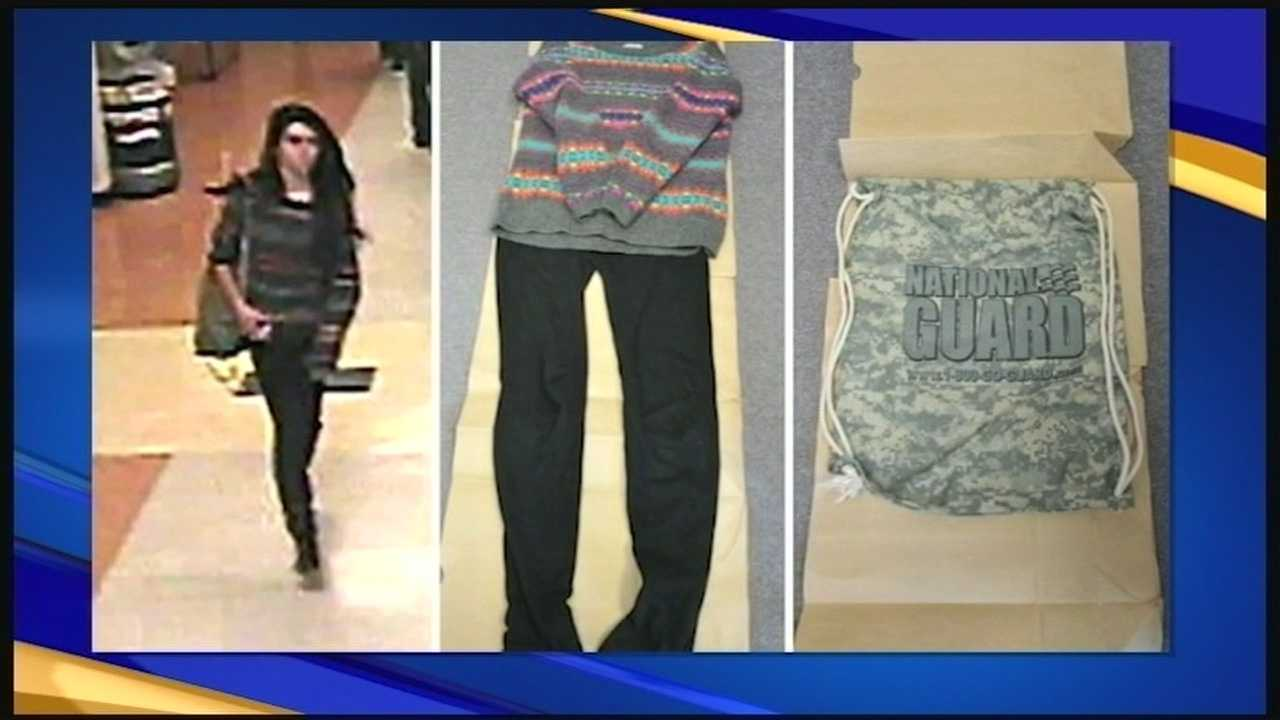 Investigators continue to have questions about girl's return