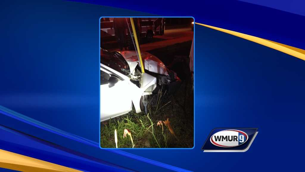 img-Rochester dui