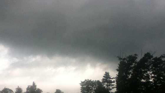 storm-clouds-727.jpg