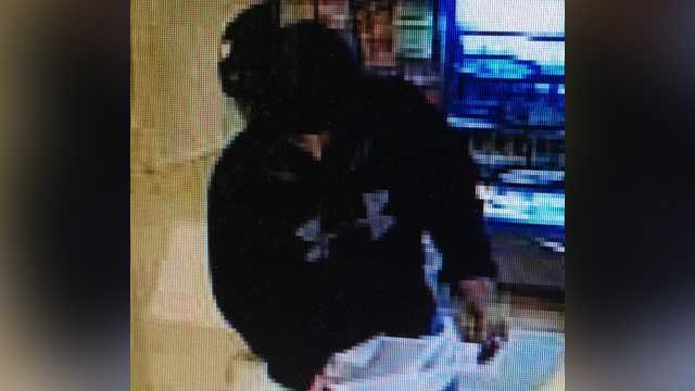 img-Rochester armed robbery take 2.jpg