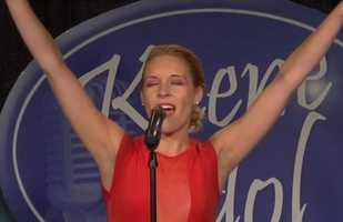 August 2, 9, 16 - Keene Idol: Last Chance Youth CompetitionMore:http://events.wmur.com/Keene_Idol_Last_Chance_Youth_Competition/301703188.html