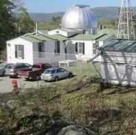 August 1, 8, 15 - Summer Public Astronomical ObservingMore:http://events.wmur.com/Summer_Public_Astronomical_Observing/301320515.html