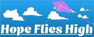 August 17 - Hope Flies High 2014More:http://events.wmur.com/Hope_Flies_High_2014/200687533.html