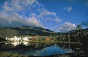 August 2-3 - Mad River Endurafest and Chocolate Fest at Waterville ValleyMore:http://events.wmur.com/Mad_River_Endurafest_and_Chocolate_Fest_at_Waterville_Valley/200713832.html