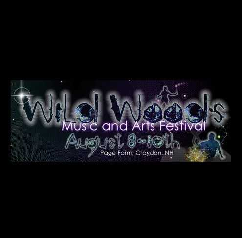 August 8-10 - Wild Woods Music and Arts FestivalMore: http://events.wmur.com/Wild_Woods_Music_and_Arts_Festival/296638566.html
