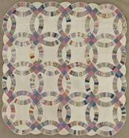 August 14 - World Quilt Show: New EnglandMore:http://events.wmur.com/World_Quilt_Show_New_England/271804630.html