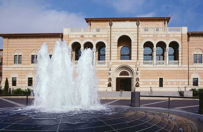 #20 (tie) Rice University / TexasCost of degree:  $149,900 / Early career salary:  $55,700/yr