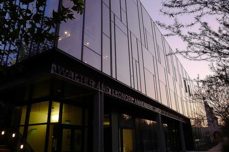 #10 California Institute of TechnologyCost of degree: $174,800 / Early career salary: $68,400/yr