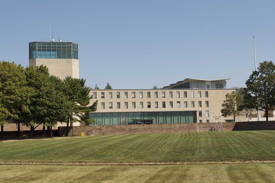 #32 (tie) Lehigh University / PennsylvaniaCost of degree: $190,600 / Early career salary: $58,500/yr