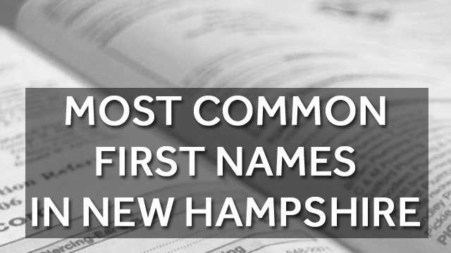 00-Most-common-FIRST-names.jpg