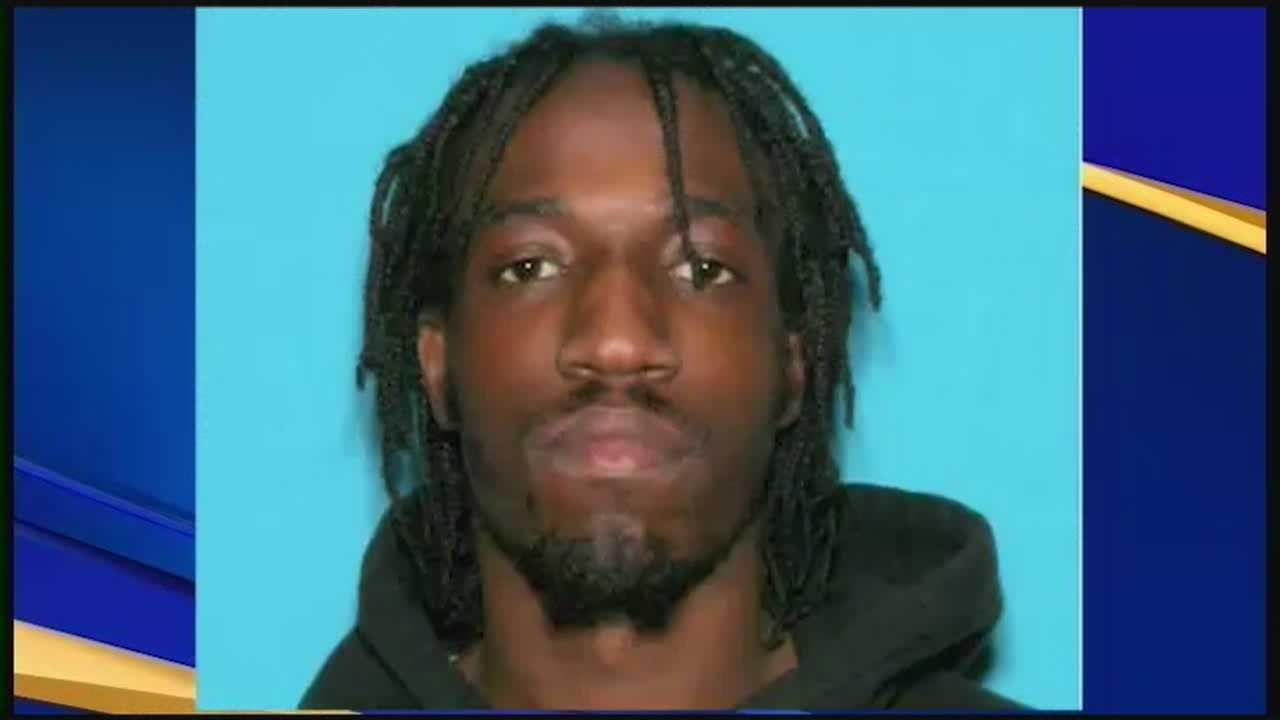 Rochester police identify man accused in shooting