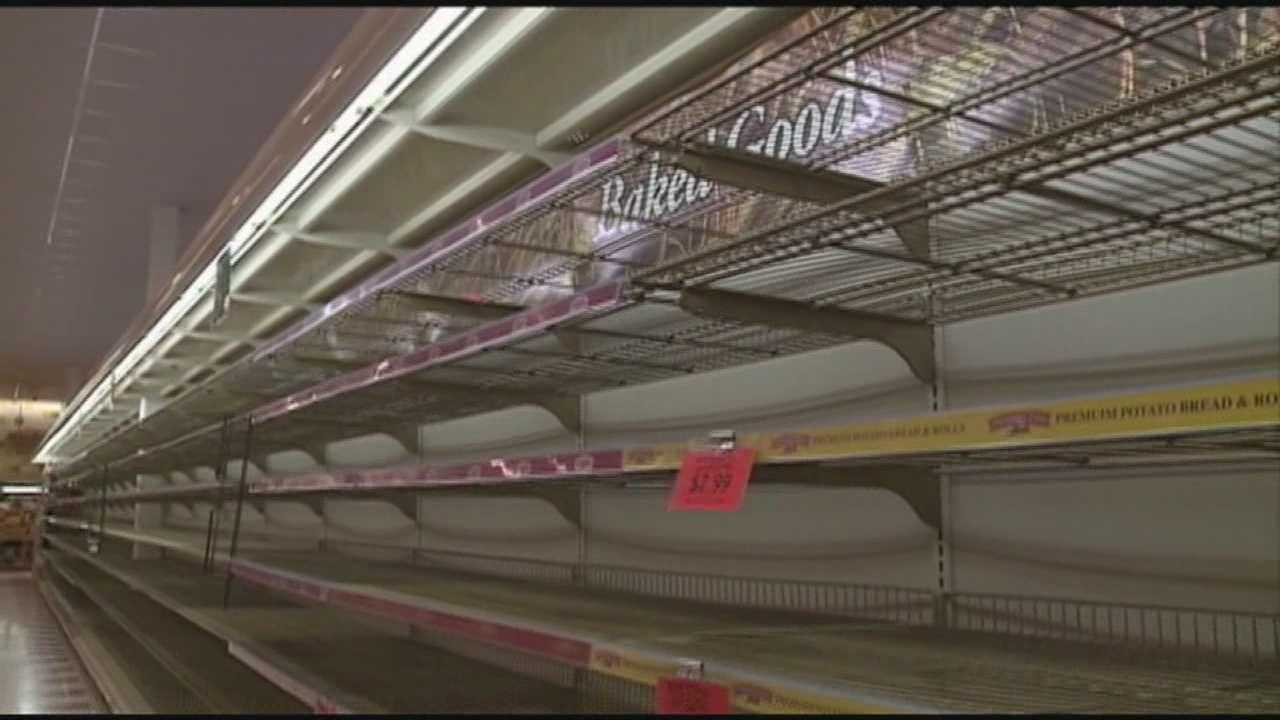 Job fair worries some Market Basket employees