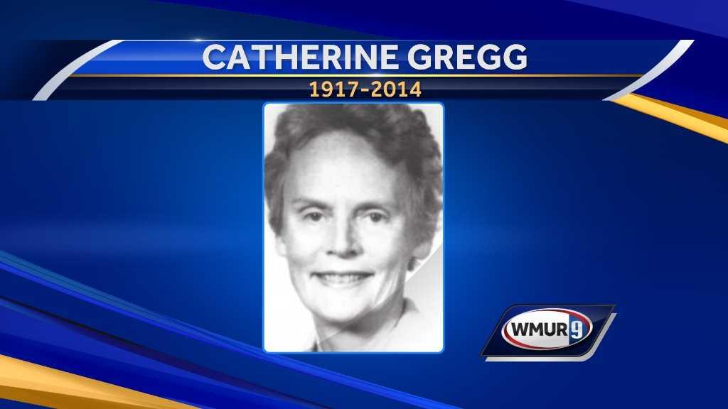 img-Catherine Greggs