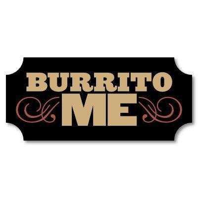 16 tie. Burrito Me in Laconia