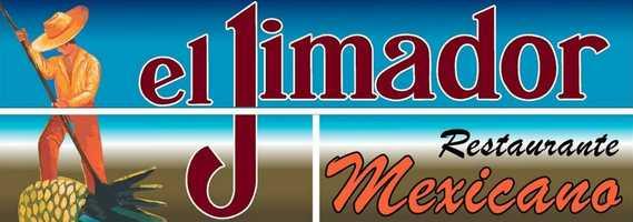 8 tie. El Jimador in Manchester and Belmont