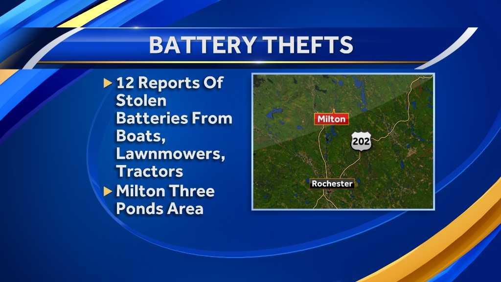map-Milton battery thefts.jpg