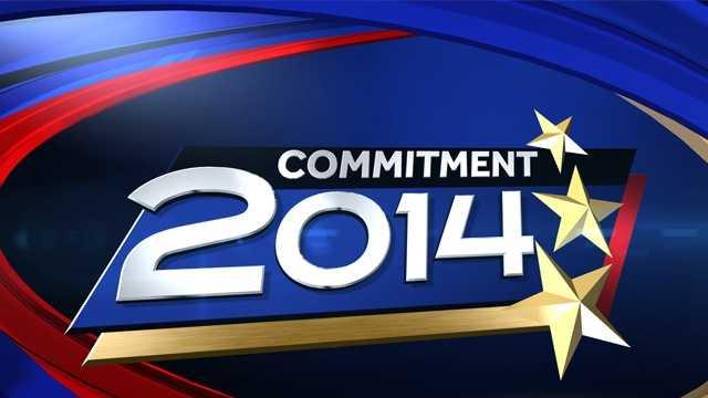 commitment 2014.jpg