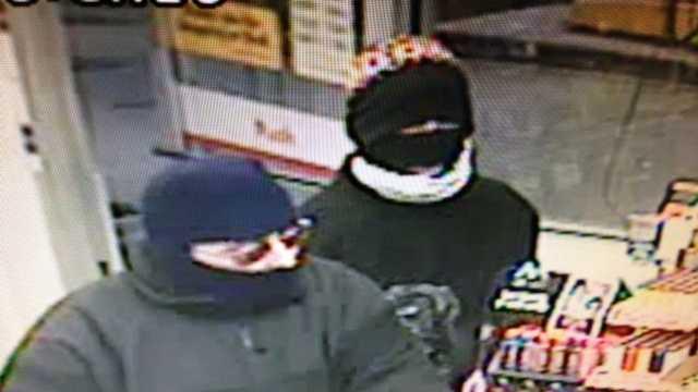 img-Manch Shell robbery 8.19.JPG