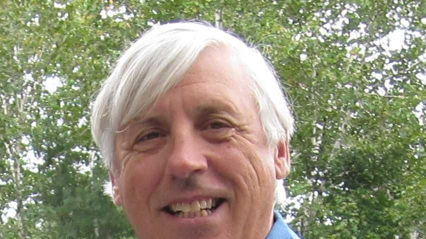 Thom Perkins