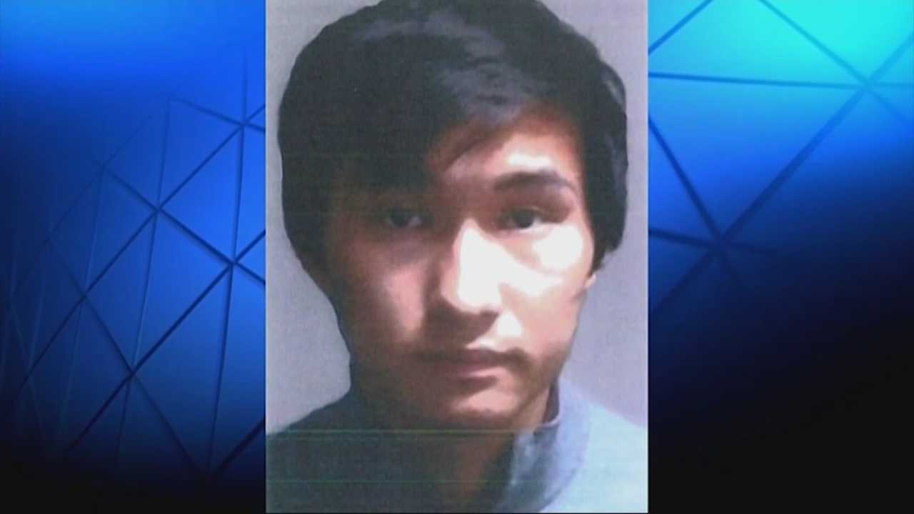Dias Kadyrbayev — Also a student at UMass Dartmouth, the 20-year-old from Kazakhstan pleaded guilty in August 2014 to his role in removing evidence from Dzhokhar Tsarnaev's dorm room after the bombings. Under a plea deal with investigators, Kadyrbayev will serve a maximum of seven years on charges of obstructing justice. He's expected to testify against Tsarnaev.
