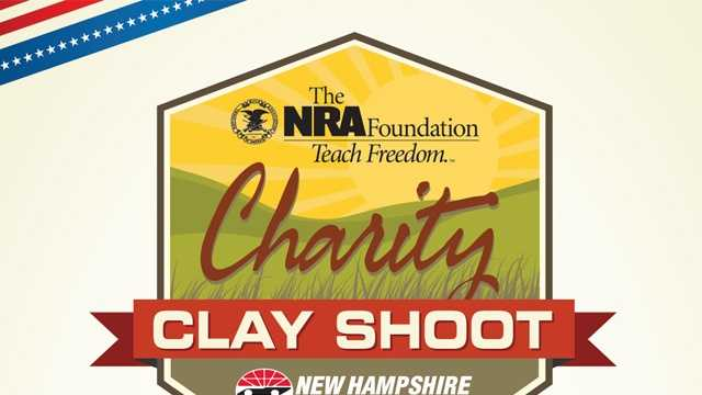 charitydayshoot.jpg
