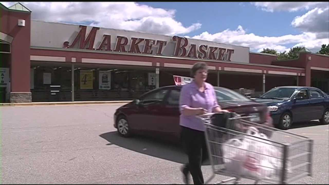 Market Basket will face challenges going forward