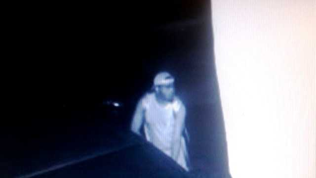 Hudson police investigate rash of car break-ins