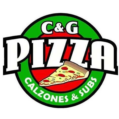 20. C & G Pizza in Sanbornville