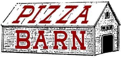 6. Pizza Barn in Center Ossipee